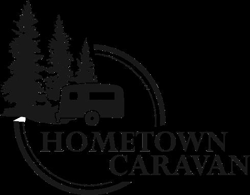 Hometown Caravan
